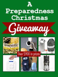 preparedness-giveaway